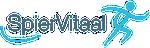 Logo Spiervitaal email
